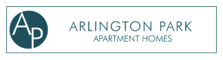 Arlington Park Apartments Homes logo